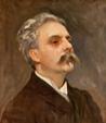 G. Fauré