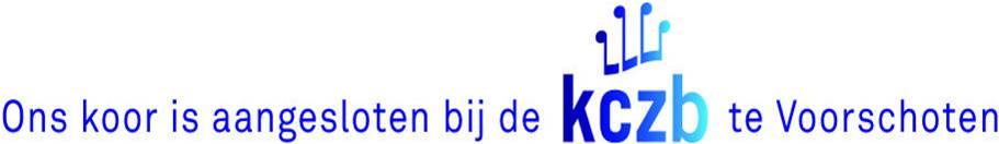 KCZB - logo voor programmaboekje-5