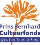 PBCF - logo-1