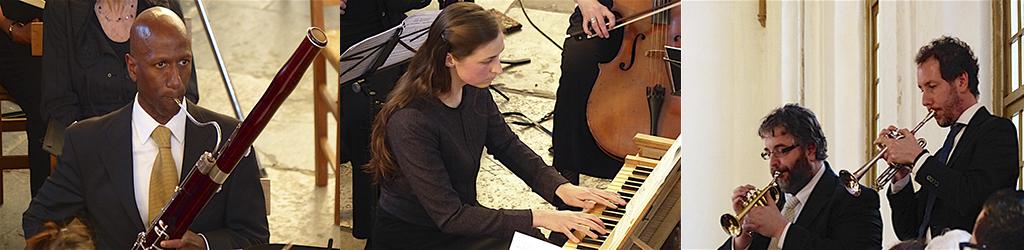 orkest-trio-1024×250